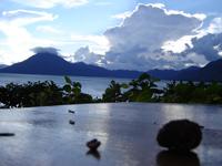 Volcán Atitlan