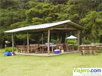 Parque Eco-Enlace