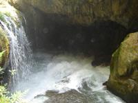Cuevas de Semuc Champey