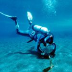 buceo-1-885x500