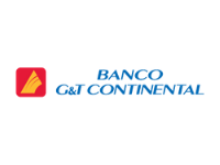 Banco_GYT