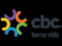 CBC-Guatemala