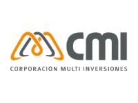 CMI_Guatemala