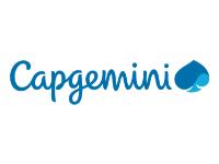 Capgemani_guatemala