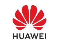 Huawei_Guatemala