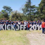 Kickoff1