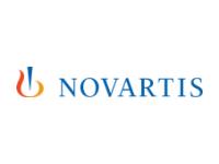 Novartis-Guatemala