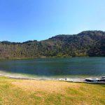 Parque-Natural-Calderas2-885x500