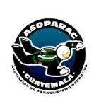asoprac