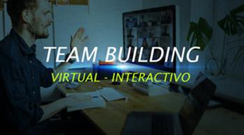 TB-Virtual