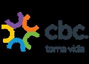 CBC-Guatemala.png