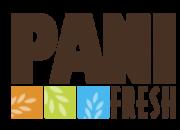Logo-PaniFresh-300x136-1.png