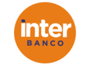 LogoInterBanco.png