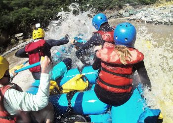 Rafting-Motagua-01