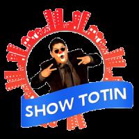 Show-totin