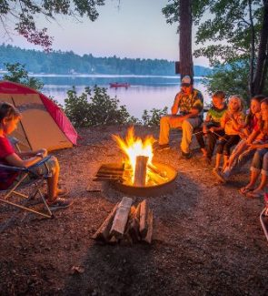 family-friendly-camping